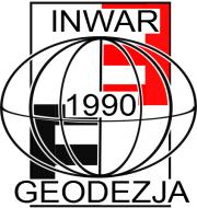 Inwar Geodezja